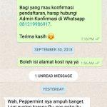 WhatsApp-Image-2018-10-08-at-8.38.17-AM1-1.jpeg
