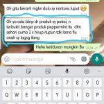 WhatsApp-Image-2018-11-05-at-5.24.22-PM-1.jpeg