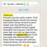 WhatsApp-Image-2019-11-06-at-16.42.34-1-1.jpeg